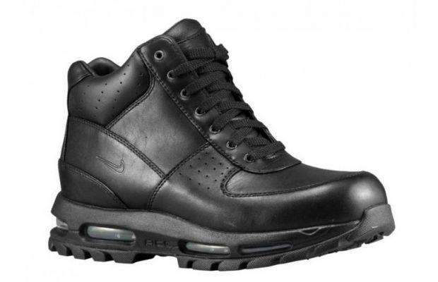 sports shoes 5445b 3d84c NIKE ACG Air Max Goadome