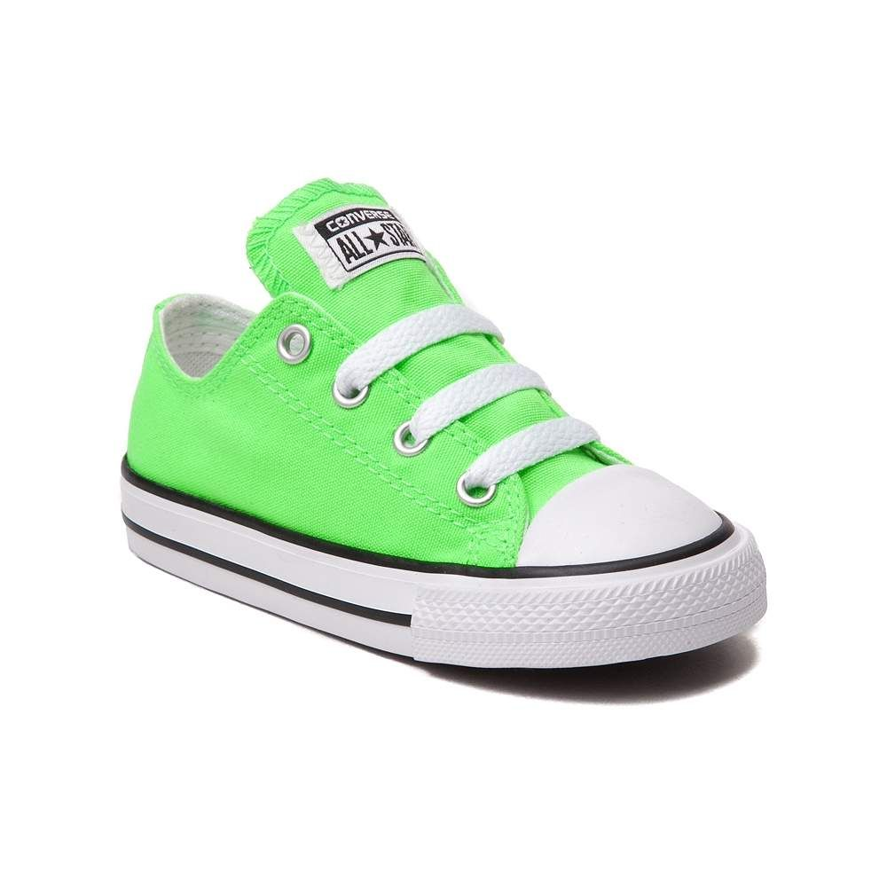 converse chuck taylor all star s sneakers - toddler