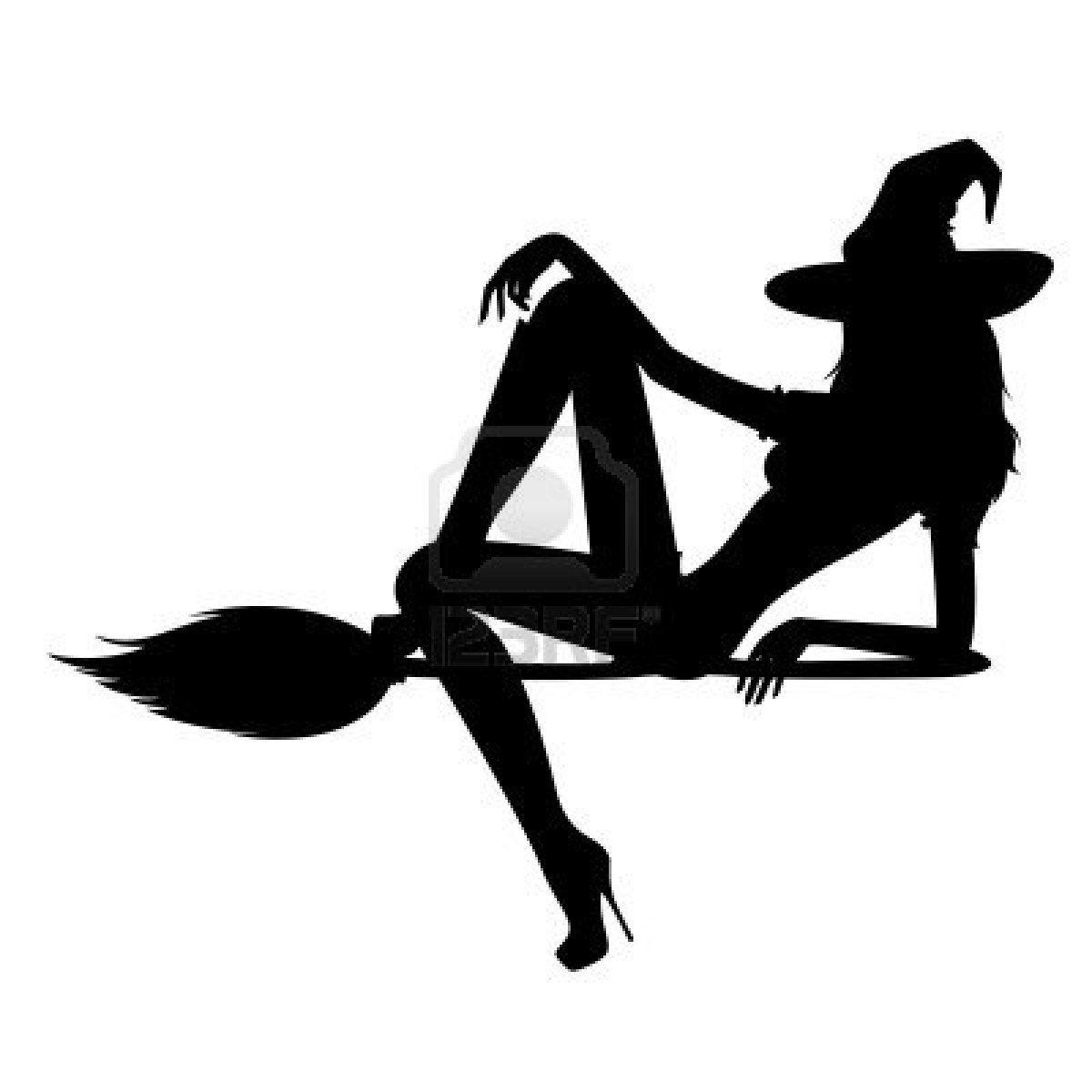 beautiful witch cartoon witches and dark spirits pinterest