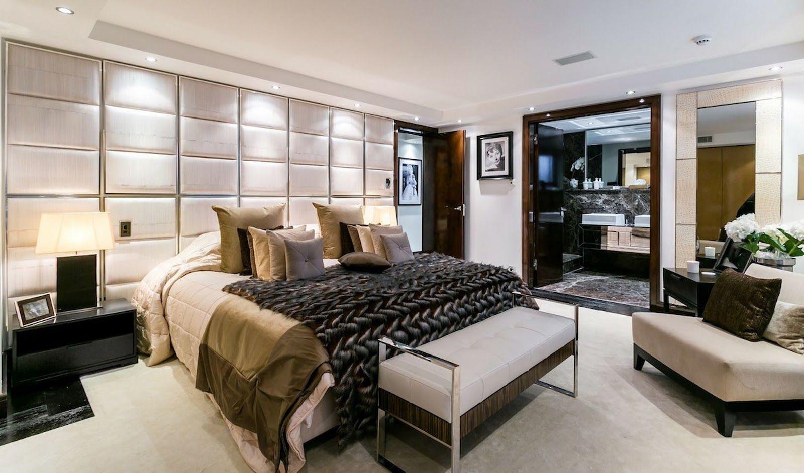 celebrity homes rihanna tom cruise a iní penthouse in london