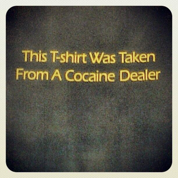 Haha #laugh