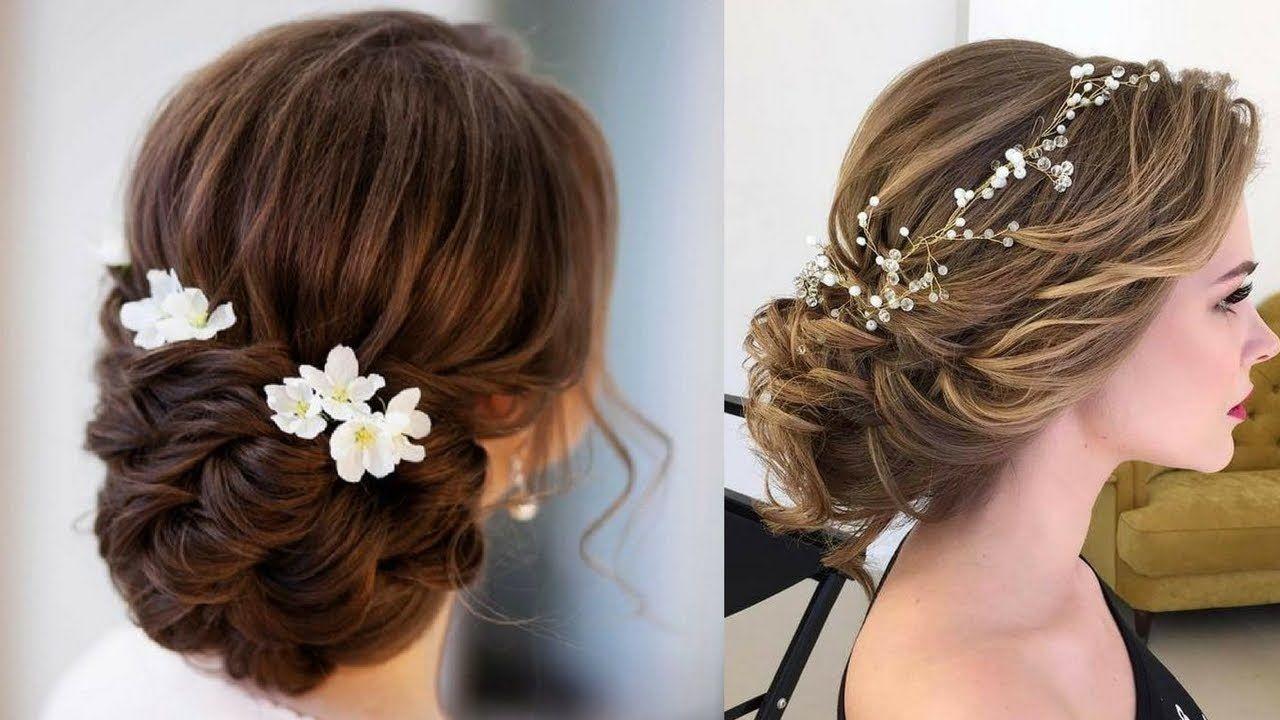 Best Hair Style For Ladies Ladies Hair Style Videos Cool Hairstyles Ladies Hair Style Video Womens Hairstyles