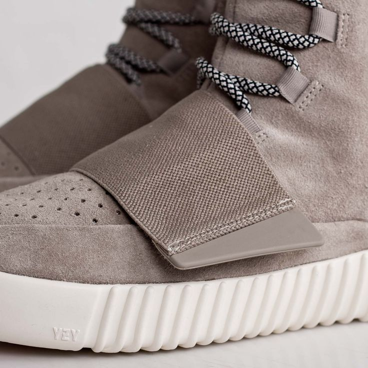 The Footwear Shoes Best And Men's Adidas Boost Yeezy 750 RqFRBrwfx