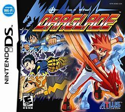 fighting games ds