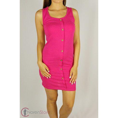 b17ec8244 Elegáns pink hosszú női ruha maxi nyári ruha | Női ruha | Női ruhák ...