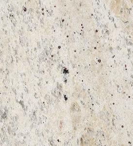 köksbänkar i granit