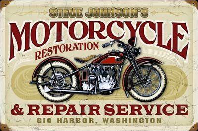 Vintage motorcycle workshop pesquisa google vintage motorbikes vintage motorcycle workshop pesquisa google sciox Images