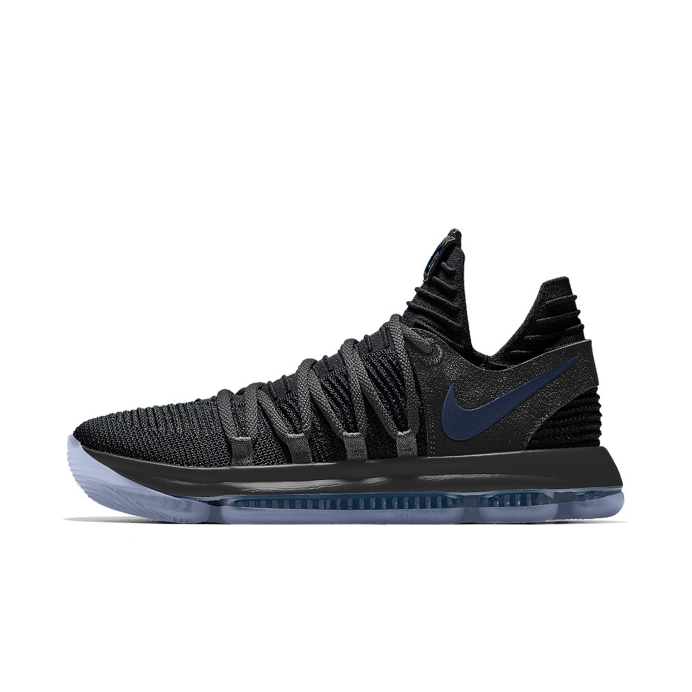 Mens Chaussures Nike Taille 13,5