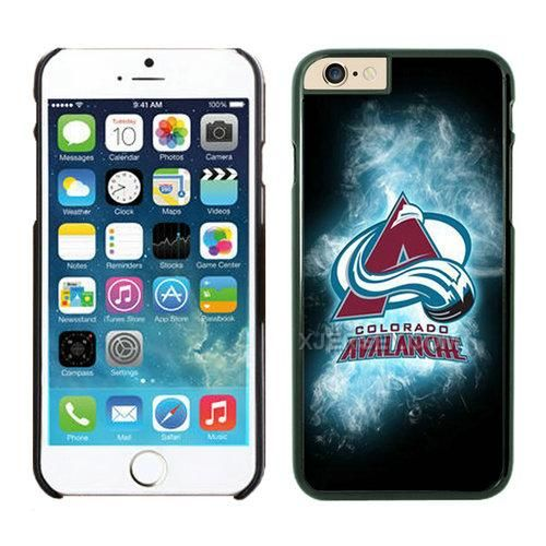 http://www.xjersey.com/colorado-avalanche-iphone-6-cases-black.html COLORADO AVALANCHE IPHONE 6 CASES BLACK Only $21.00 , Free Shipping!