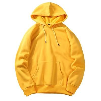 52ed9e067 FGKKS 2018 New Spring Autumn Fashion Hoodies Male Large Size Warm Fleece  Coat Men Brand Hoodies Sweatshirts EU Size
