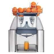 ZUMMO Zummo Citrus Juicer ZUMMO Color