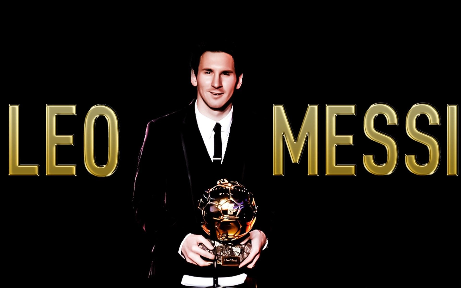Lionel Messi Wallpaper HD Download Free Latest