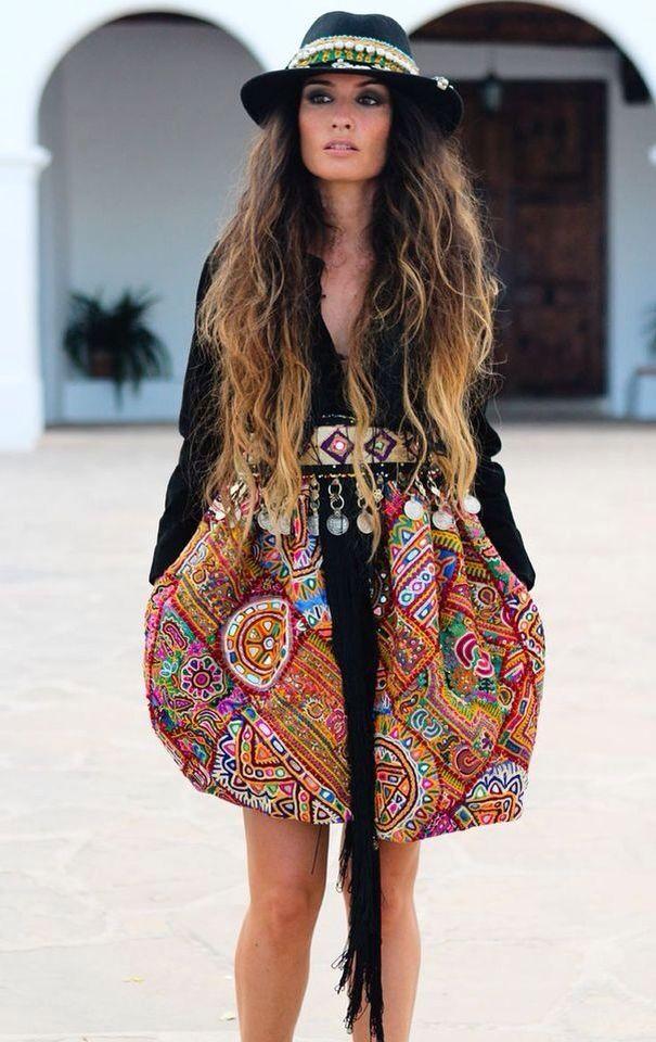 Lina Pahl (pahlllina) på Pinterest