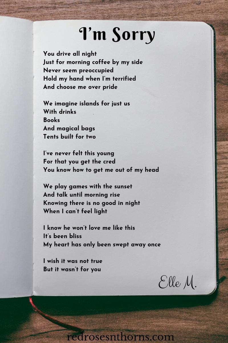 ABC Poem About Children's Imagination