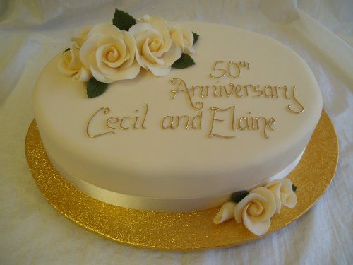 50th Anniversary Sheet Cake Designs Anniversary Cakes Golden Wedding A Happy Anniversary Cakes 50th Wedding Anniversary Cakes Golden Wedding Anniversary Cake