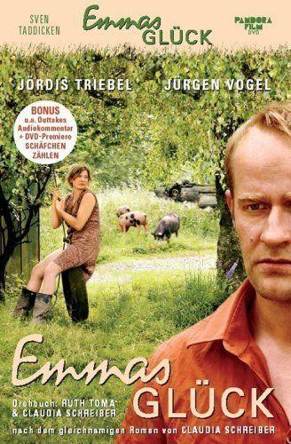 Emmas Gluck, Emmas lycka (2006)