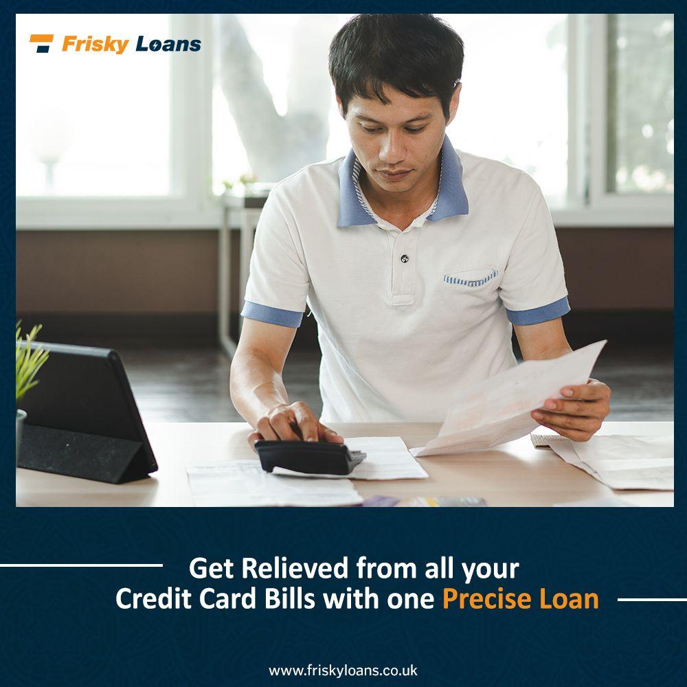 Debt consolidation loans uk debt consolidation loans