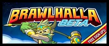 Brawlhalla Collectors Pack Free Download PC Game