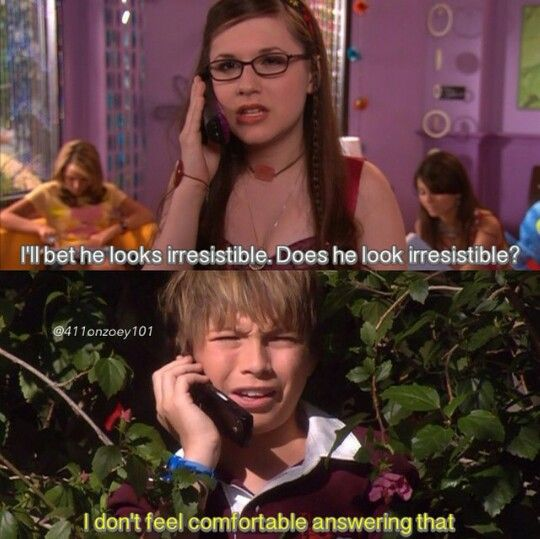 XD I love the episodes where she'd send Dustin in missions
