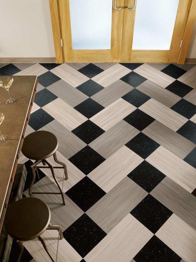 Tapete Dise 241 O De Interiores Dise 241 O Textil Robinson