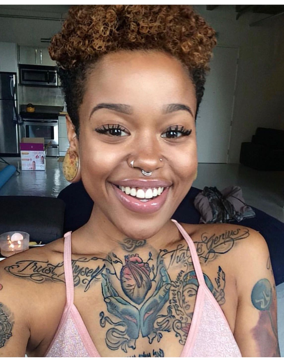 Discover Ideas About Tattoos For Women