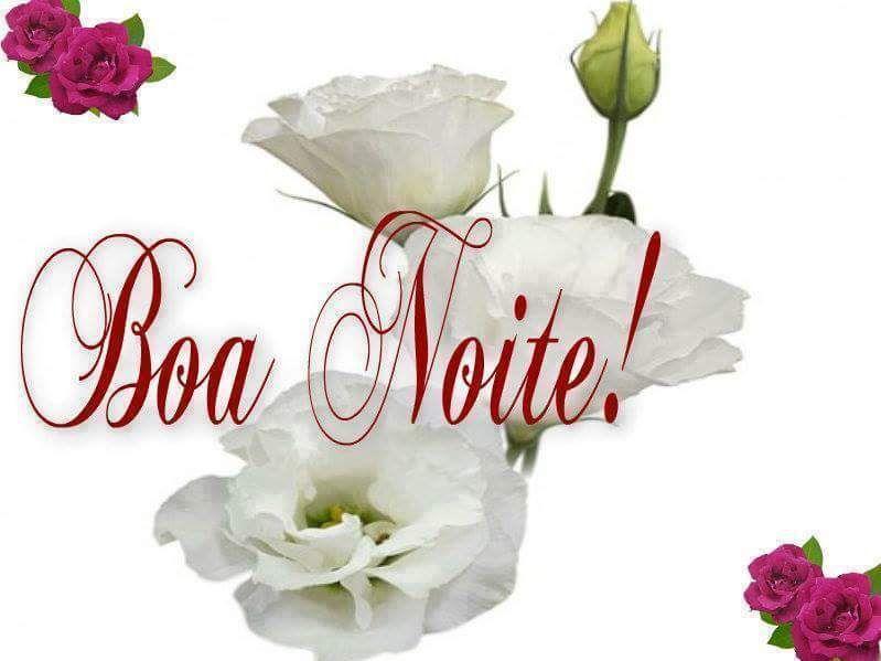 Chambolinho Recadinho De Boa Noite Pra Facebook: Mensagens Para O Coração: Boa Noite!