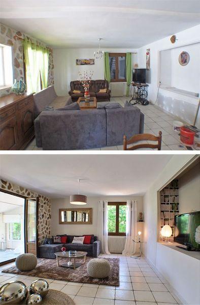 Home staging conseils décoration gratuits pour vendre vite