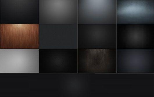 Texture for Website Background | Backgrounds | Pinterest | Ideas ...