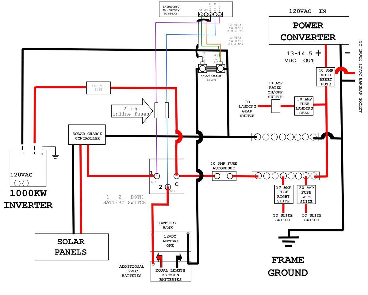 home design 2017 house design trailer wiring diagram circuit wire floor [ 1200 x 960 Pixel ]
