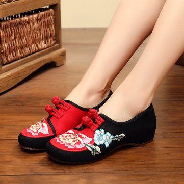 ef6a17734108cb US Size Summer Women Diamond Bohemian Casual Outdoor Beach Flower Fashion  Soft Flat Sandals