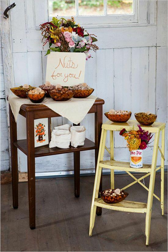 New England Wedding Venue + Autumn Wedding Ideas   Wedding ...