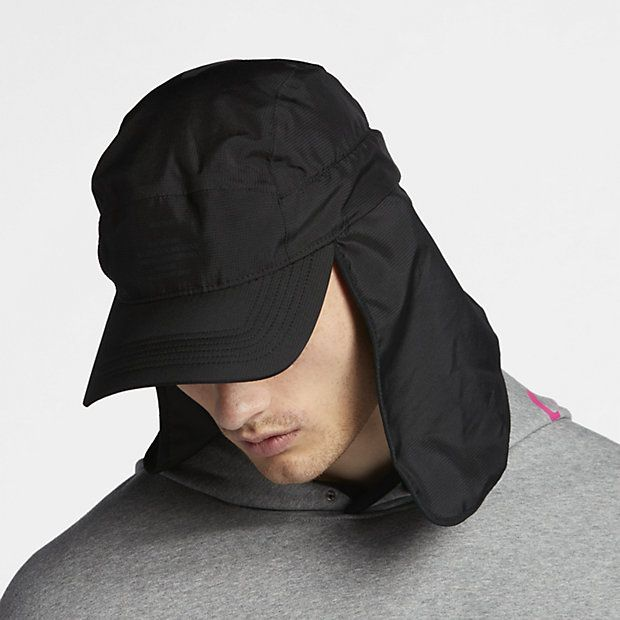 competitive price cb630 2b940 NikeLab ACG 3-in-1 Cap
