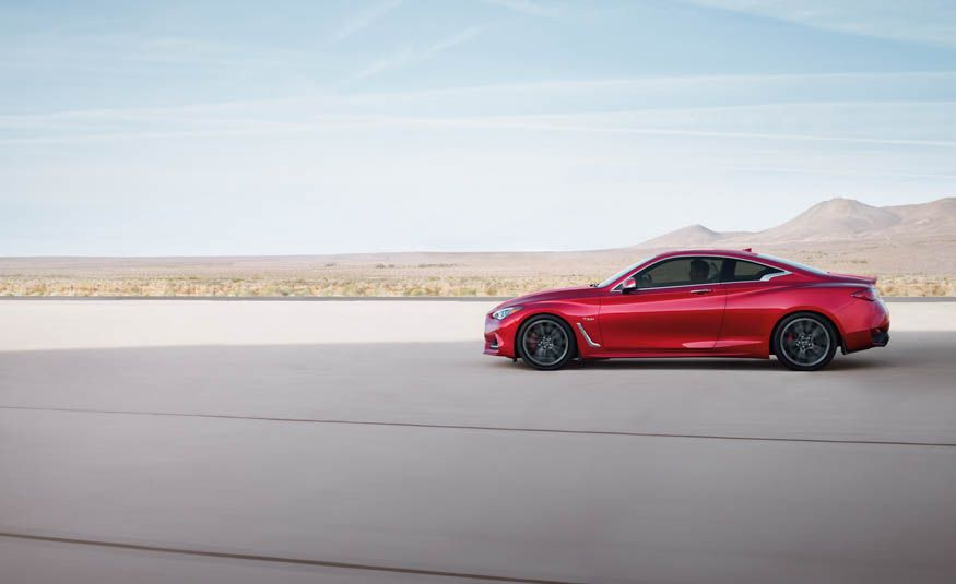 2018 infiniti supercar. beautiful supercar 2018 infiniti q60 convertible or coupe  cars release 2019 throughout infiniti supercar