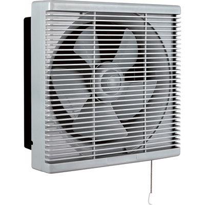 canarm utility exhaust fan 10in