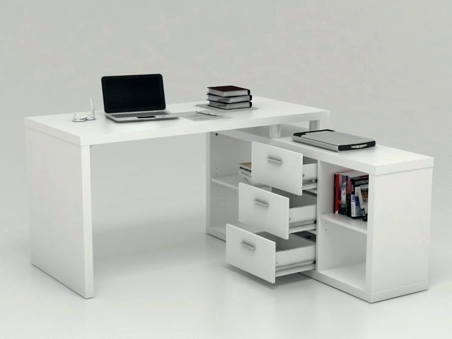 Bureau Meuble Meuble Bureau Pas Cher Homeo Textiles Bureau Angle Bureau Blanc Laque Bureau Blanc