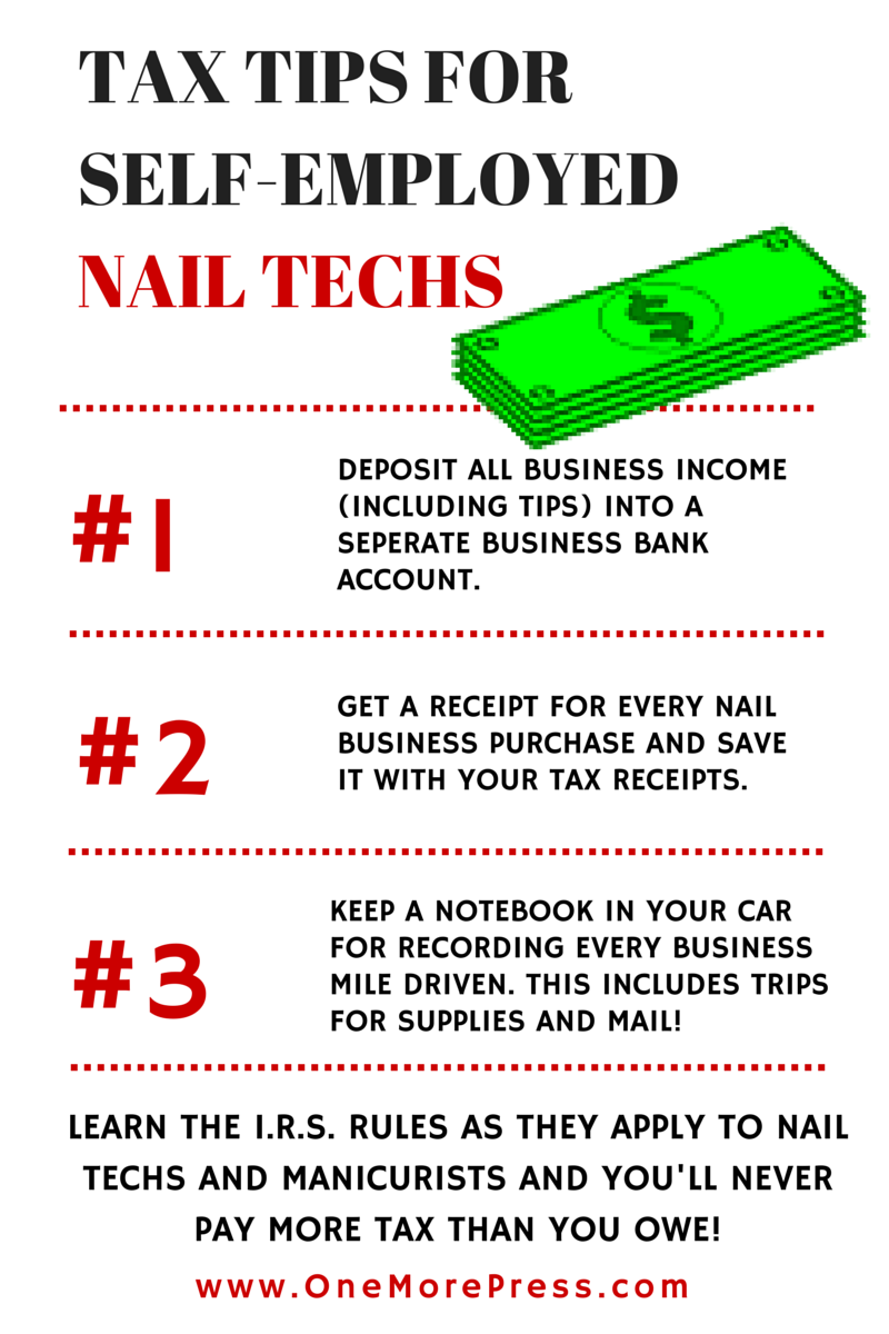 Pin On Nail Professionals Manicurists Nail Techs