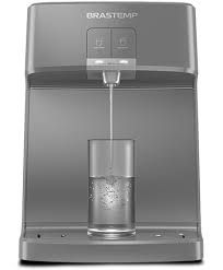 Resultado de imagem para purificador de agua moderno