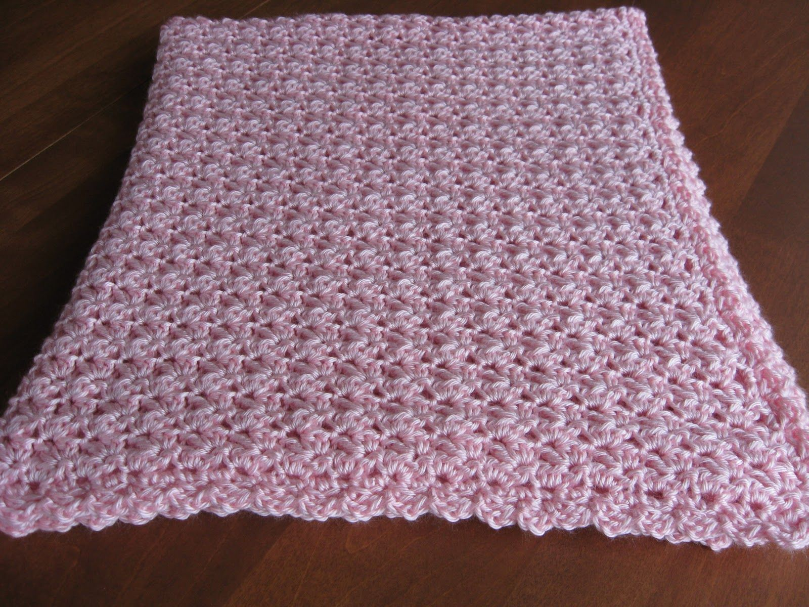 Free crochet baby afghan patterns posted by linda at roscoes ma free crochet baby afghan patterns posted by linda at roscoes ma at 858 bankloansurffo Choice Image