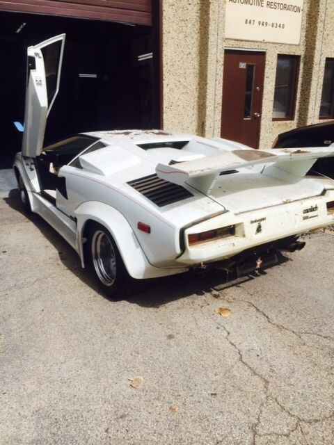 americanlisted sell for in states countach sale buy all usa and lamborghini used cars the