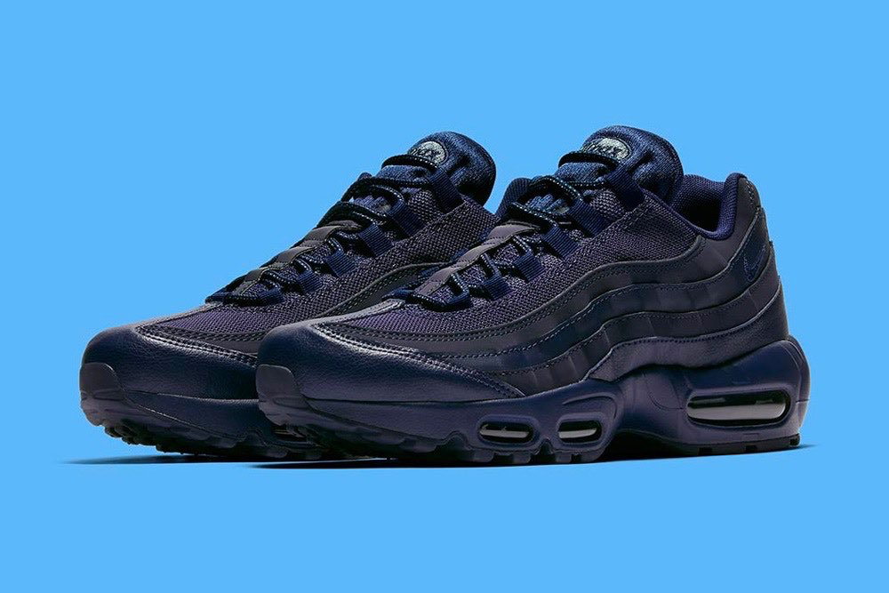 pretty nice f737f 339a9 Discover ideas about Air Max 95