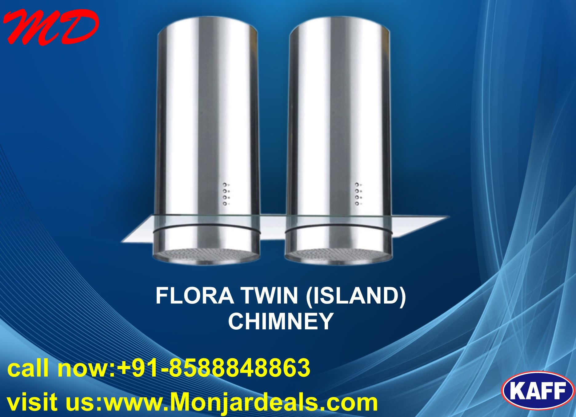 Uncategorized Online Shopping Sites For Kitchen Appliances kaff kitchen chimney best price appliances online flora twin is island complete