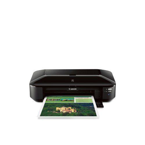 epson l360 scanner download
