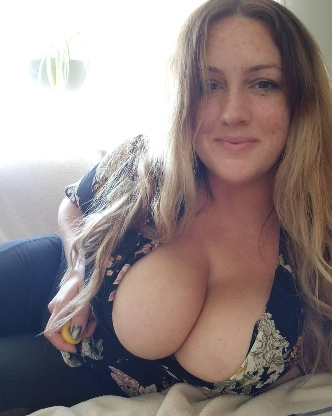 Epingle Sur Big Tits