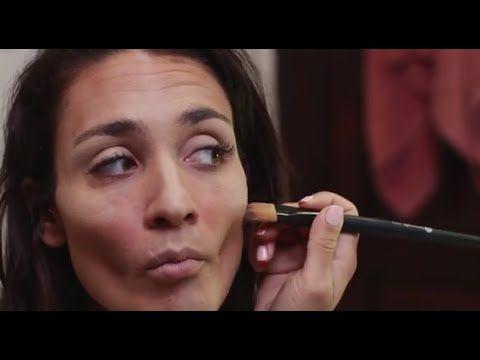 Tutoriel beauté : Démystifier le contouring avec Camille Dg