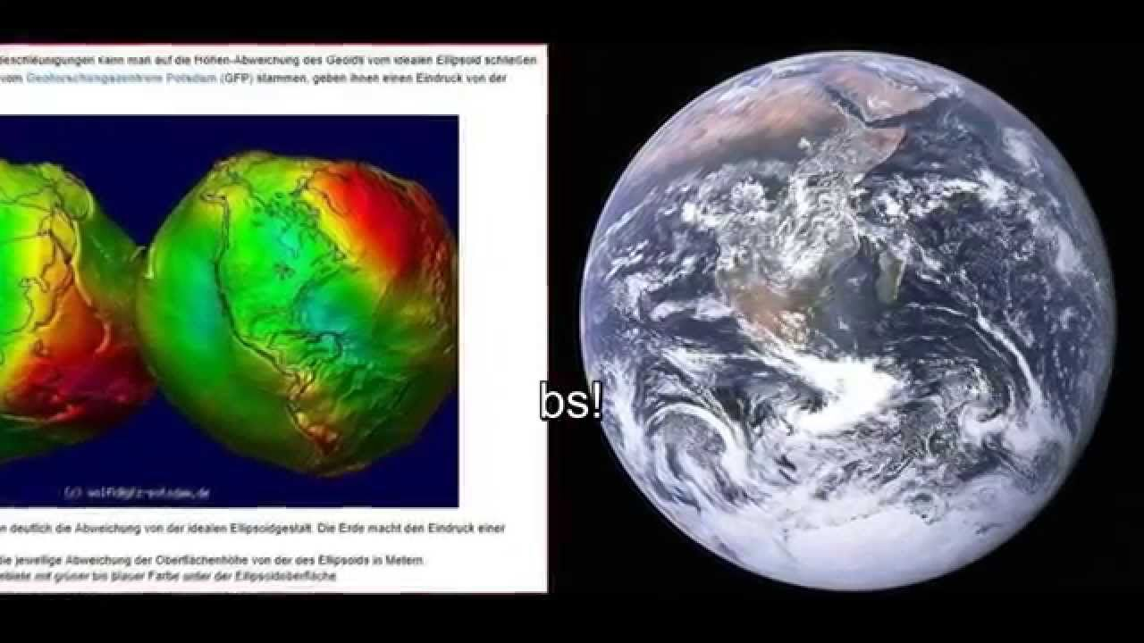 Earths Map%0A India leads to true flat earth map  Nasa leads to bs and the dome