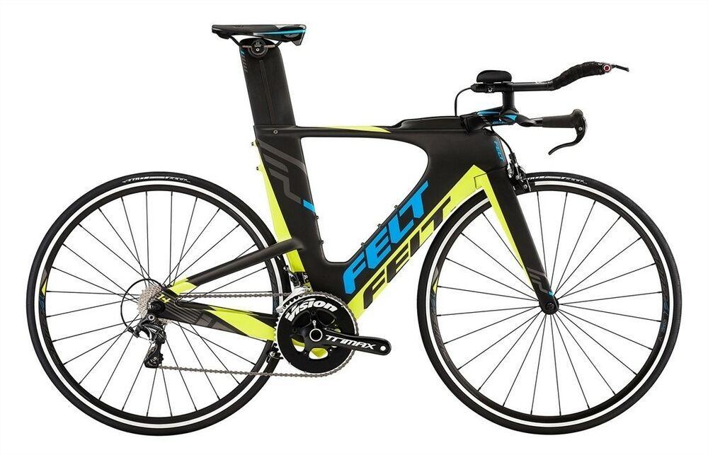 Felt Bicycles On Pro Bike Felt Bikes Bike