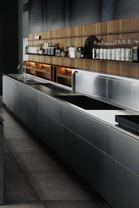 Boffi Kitchen | Cocinas | Pinterest | Cocinas