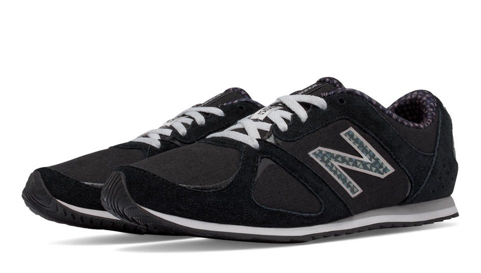 9f676ae3a9b 555 Graphic New Balance