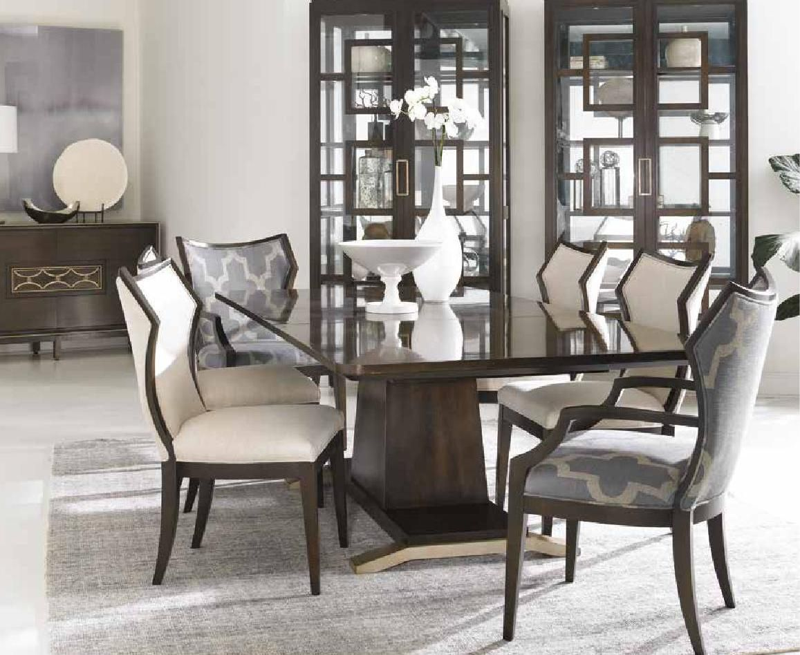Dining Room Furniture San Diego Winter 2015  Room