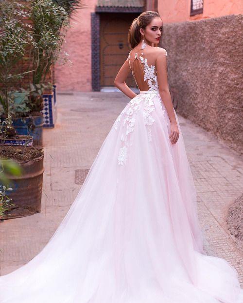 Coming soon #wedding #abitodasposa #brideideas #nozze... #wedding #weddings
